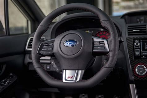 subaru steering wheel 2015 subaru wrx sti steering wheel photo 66