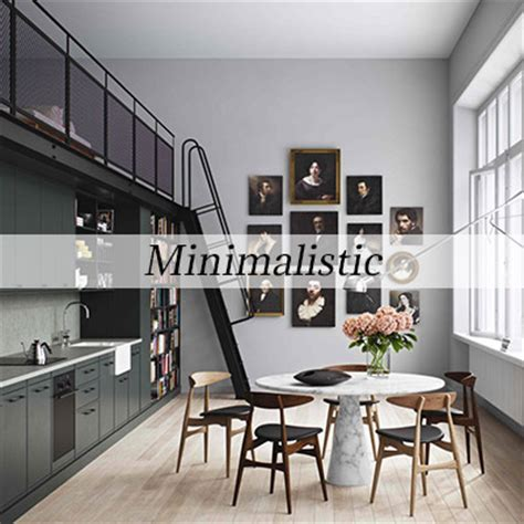 beautiful kitchen design ideas 66 beautiful kitchen design ideas for the of your home