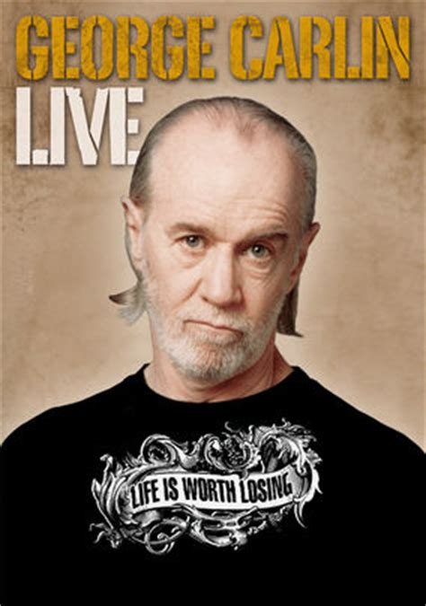 george carlin life is worth losing 2005 full movie george carlin s best comedy videos