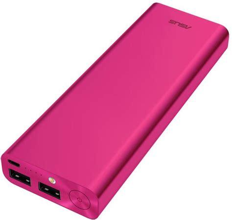 Power Bank Zenpower Ultra asus zenpower ultra 20100mah 90ac00m0 baterie extern艫 usb power bank preturi
