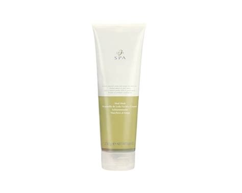 Masker Jafra Mud Mask Review 11 merk masker wajah untuk kulit berminyak terbaik