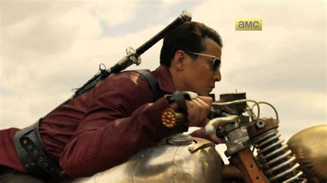 motorcycle from into the badlands into the badlands hd wallpapers