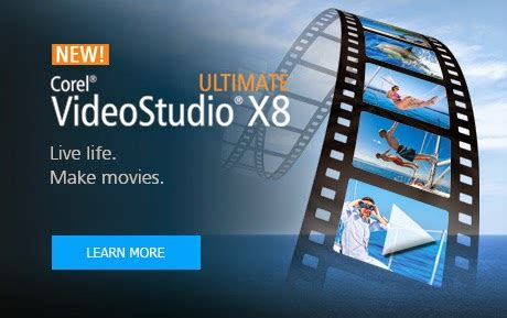 format bdmv adalah jual murah corelvideo studio x8 ultimate include plugins
