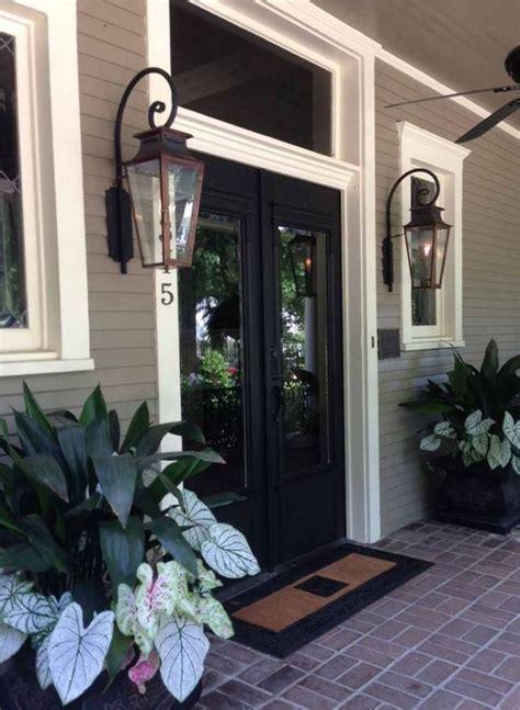 outdoor lighting astounding front porch lighting ideas