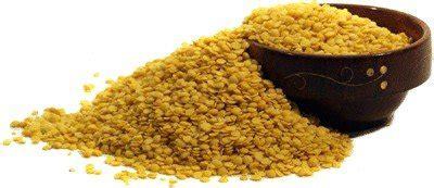 Yellow Lentils 100 Gr Murah yellow lentils products turkey yellow lentils supplier