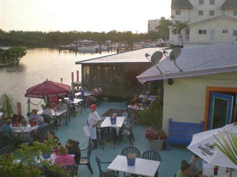 fish house bonita springs patio dock from the fish house restaurant in bonita springs fl 34134