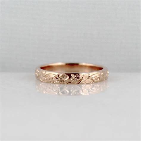 eheringe vintage set kordelring 50 besten ringe rings bilder auf eheringe