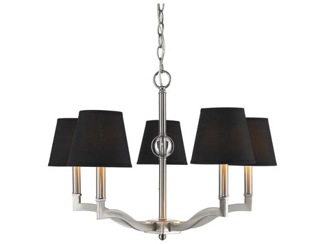 tuxedo chandelier tuxedo chandelier distinctive black shade tuxedo 6 lt single shade chandelier modern