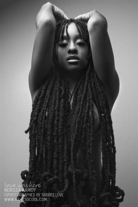 black woman model with dreadlocks on pinterest 101 best images about beautiful world on pinterest
