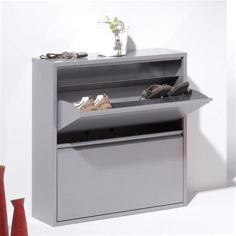 schuhschränke schuhschrank klappbar bestseller shop f 252 r m 246 bel und