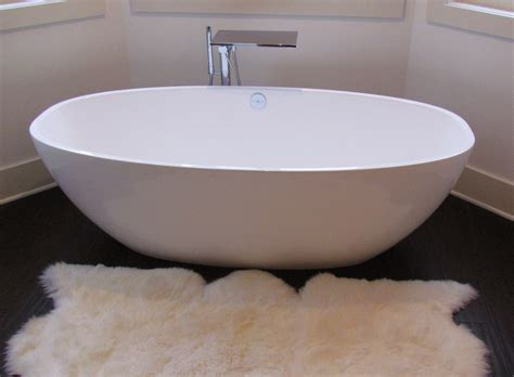koehler bathtubs kohler freestanding tub with contemporary kohler