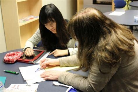 dissertation tutor dissertation tutor