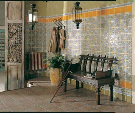 spanish bathroom tile aranda traditional spanish tiles italian tile stone dublin