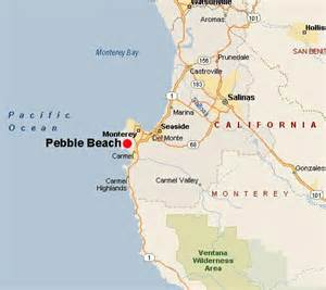 mike tyson tattoos california beaches map
