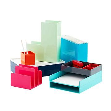 desk accessories and organizers desk accessories desk organizers pencil holders the