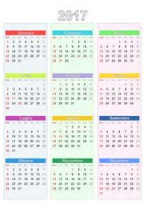 Calendario 2017 Oficial Images Moxigo Calendario Oficial 2017 Recherche