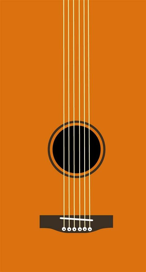 music layout on iphone guitar strings iphone wallpaper mobile9 iphone 7