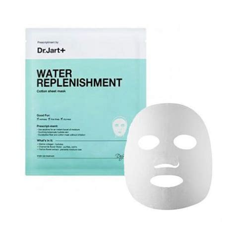 11 best sheet masks for your face hydrating facial mask reviews 15 best sheet masks for your face in 2018 firming