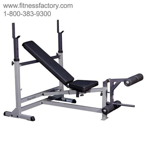 all in one bench press 1000 images about weight benches on pinterest barbell