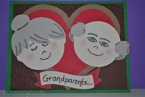 card for day 35 most beautiful grandparents day greeting card images