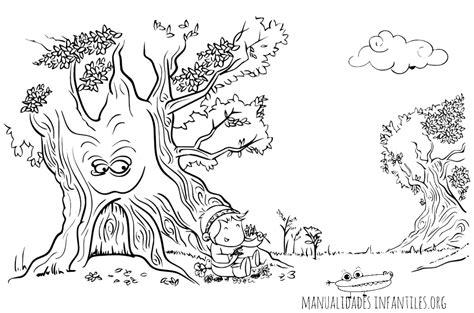 imagenes faciles para dibujar del medio ambiente dibujos del medio ambiente manualidades infantiles