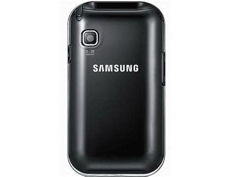 Samsung Termurah Di Indonesia asu cak samsung ch adalah telepon touchscreen termurah