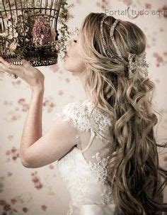 15 Anos Hairstyles by 1000 Images About Debutante On 15 Anos