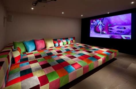 31 incredible rooms that you ll wish you had