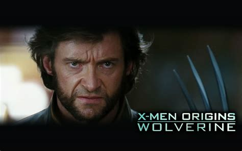 film online x men origins wolverine movie review x men origins wolverine the ramblingstone