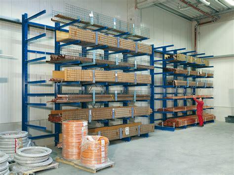 regalsysteme für bücher regalsysteme lager bestseller shop f 252 r m 246 bel und