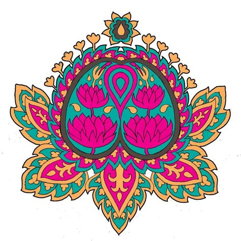 indian pattern motif 17 best images about indian design on pinterest indian