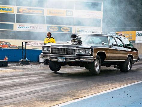 blown tubbed black v8 1974 chevrolet with 1972 nose 1972 big block chevy wagon for sale autos post
