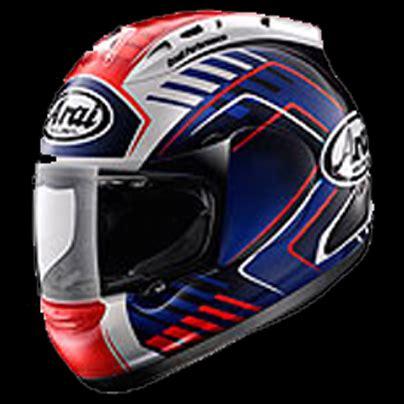 Helmet Arai Rx7 Rr5 arai rx7 rr5 rea gp klcl motorbike helmets