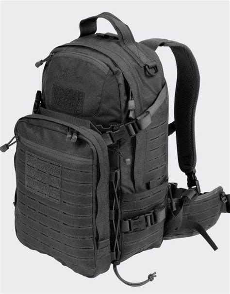 Direct Ghost Backpack direct ghost 174 tactical backpack cordura 174 black bags and backpacks