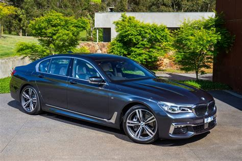 bmw 740 coupe bmw cars 2016 bmw 7 series pricing and specification