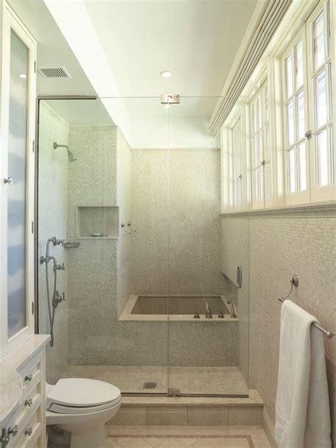 small bathroom ideas with bathtub 25 best ideas about tub in shower on pinterest bathtub