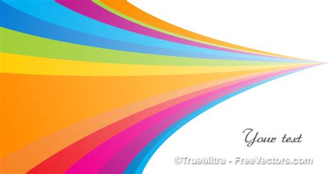 colored lines colored lines free vectors