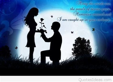 images of love girlfriend quotes ideas