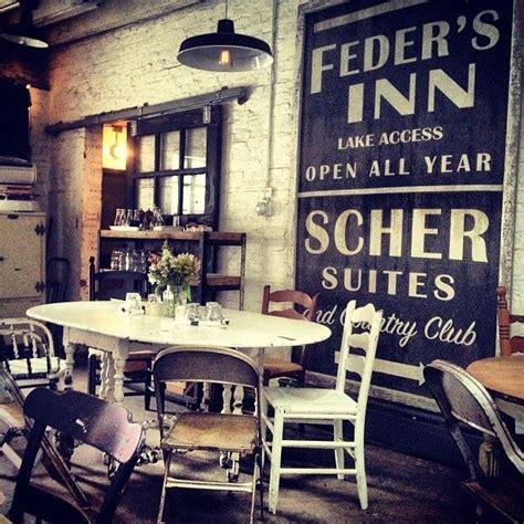 bed stuy restaurants 39 best bed stuy restaurants bars cafes images on