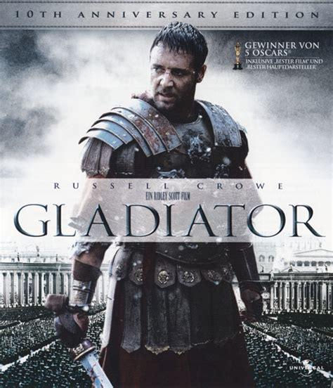 gladiator film izle gladyat 246 r 2000 t 252 rk 231 e dublaj indir 1080p izle full