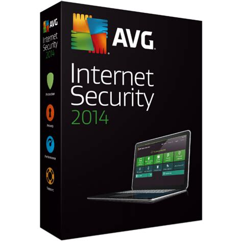 avg antivirus full version with crack free download avg antivirus free 2014 download full version serial key