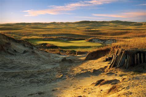 the prairie club great golf in the heartland