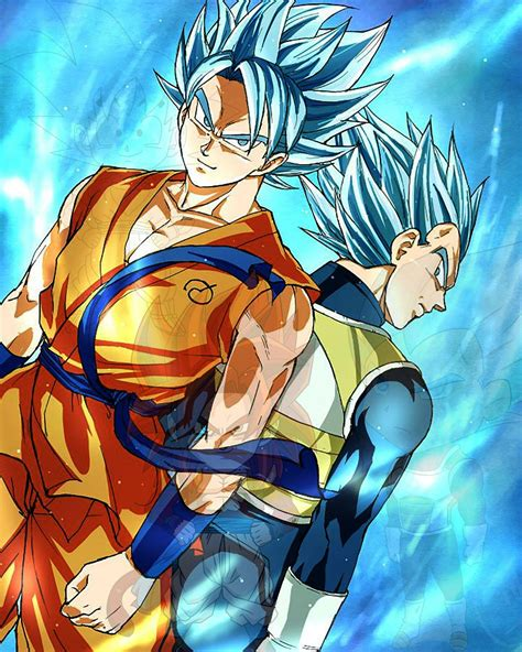 dragon ball super mobile wallpaper dragon ball super wallpapers wallpaper cave
