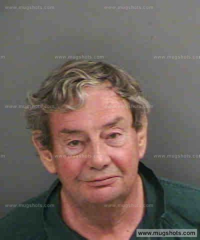 Collier County Arrest Records Terence Mugshot Terence Arrest Collier