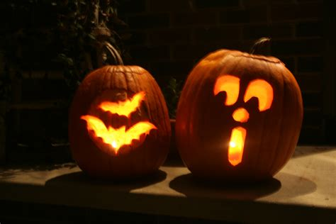 awesome jack  lantern ideas country home learning center