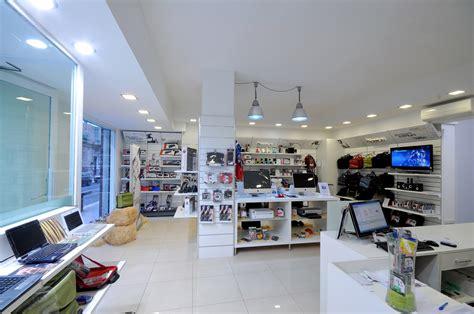 domus arredamenti quarrata outlet mobili toscana gallery of negozi arredamento