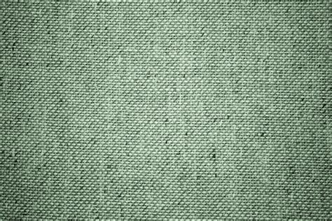 sage upholstery fabric sage green upholstery fabric close up texture picture