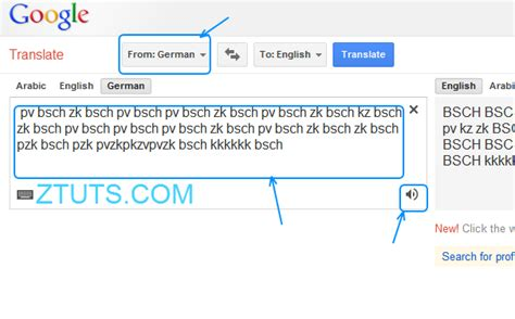 beatbox tutorial letters how to make music with google translate fun tips