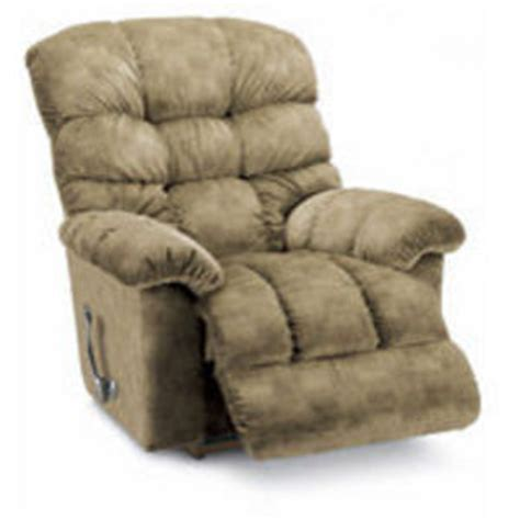 la z boy gibson recliner reviews viewpoints