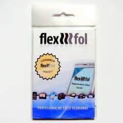Fkexy Se W595 w595 sprawdź